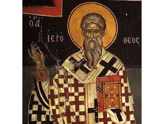 Совет связан со старой народной приметой в честь дня памяти Иерофея Афинского