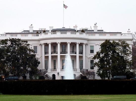 Пресс-секретарь Трампа вылечилась от коронавируса
