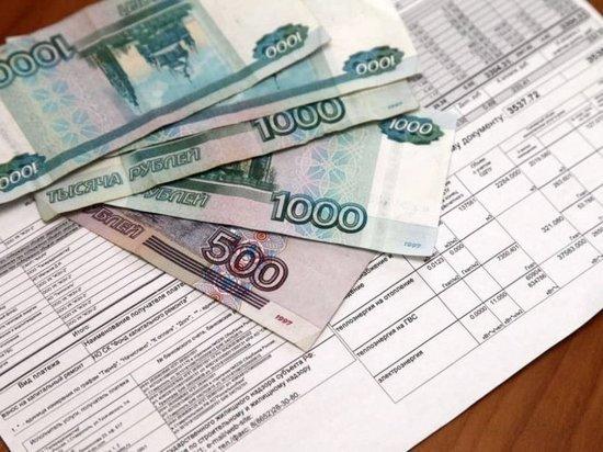 Ветеранам труда Приангарья возобновили компенсацию оплаты ЖКХ
