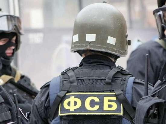 Магаданцу грозит 5 лет тюрьмы за то, что грубо обошелся с ФСБшником