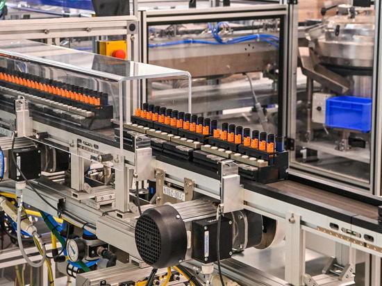 В Калуге начнется выпуск инсулина четвертого поколения