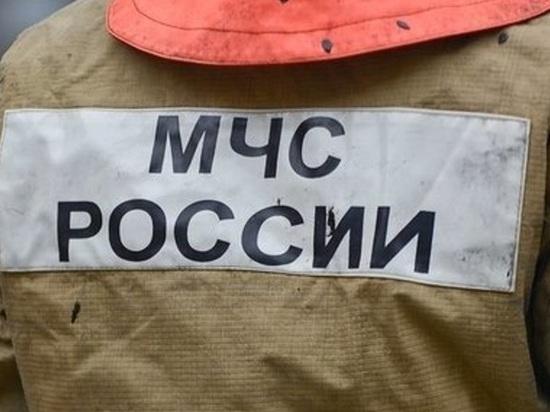В Свердловской области спрогнозировали снег и минусовые температуры
