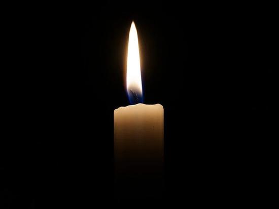 Спасенный из пожара в Колтубановском ребенок умер