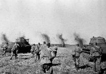 Очередное «сенсационное открытие» о событиях Второй мировой войны выдали на гора заокеанские «историки»