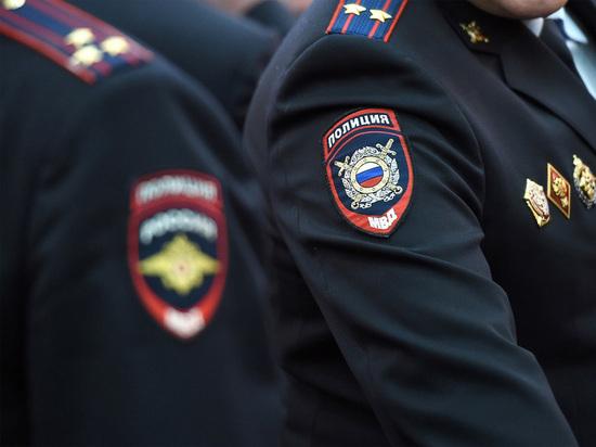 В РТ главу отдела полиции подозревают в сокрытии начальника ОП «Сафиуллина»