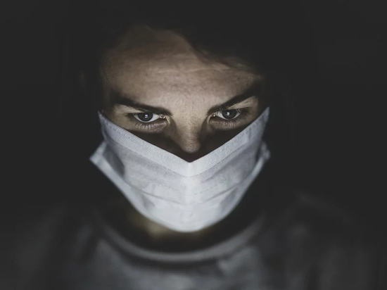 Число жертв коронавируса в Рязанской области достигло 56