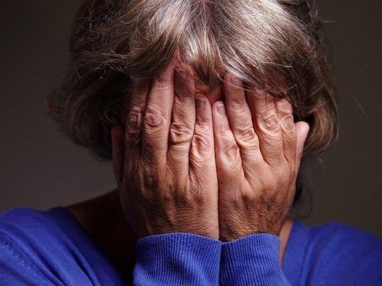 Мужчина изнасиловал пенсионерку-консьержа в Ростове-на-Дону