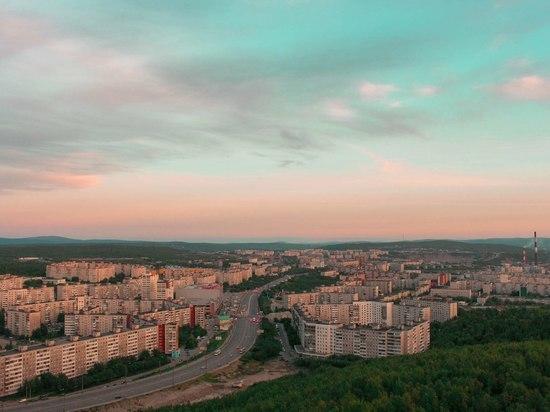 Цена на жильё в Мурманске повысилась