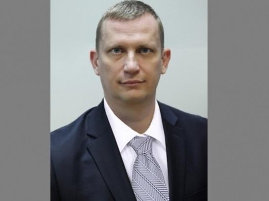 В Волгограде скончался профессор ВолгГМУ Андрей Воронков