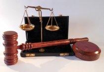Омича осудили за оскорбление полицейского в Новом Уренгое