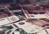 После непродолжительного периода укрепления, рубль снова вернулся к отметке 78 за доллар