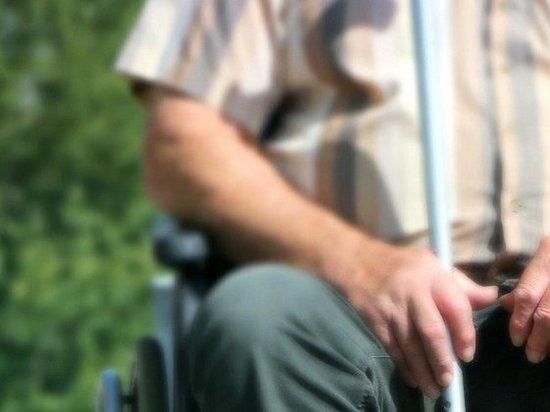 Ученые нашли причину ускоренного развития рассеянного склероза