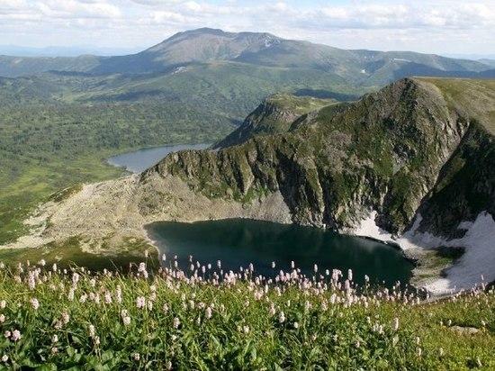 Междуреченск признан территорией перспективного развития на федеральном уровне
