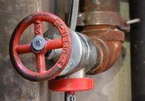В двух районах Донецка 20 октября отключат воду