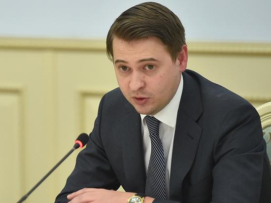 Правительство Кыргызстана обязуется обеспечить защиту бизнеса