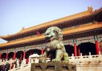 Пекин предупредил США о возможности ареста находящихся в Китае американцев в ответ на преследования китайских исследователей в Штатах, сообщила газета The Wall Street Journal