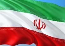 Иран сообщил о снятии оружейного эмбарго со страны