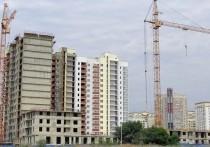 В Хабаровске проходят встречи с дольщиками проблемных домов