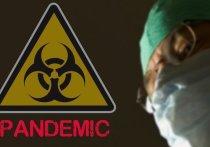 Заболевания почек могут более чем вдвое увеличить риск смерти при коронавирусной инфекции, заявили ученые Имперского колледжа Лондона