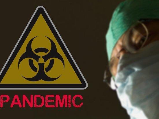 Ученые назвали фактор, вдвое увеличивающий риск смерти при коронавирусе