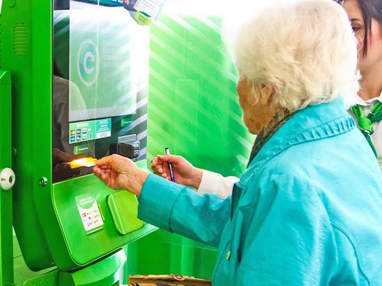 Волгоградцы узнали, какие единовременные выплаты положены пенсионерам