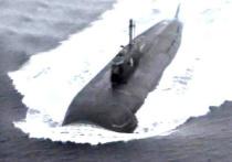После трагедии «Курска» флот получил новые средства поиска и спасения