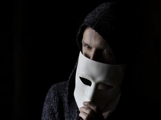 Психолог и полицейский в Чите рассказали, как не стать жертвой преступника