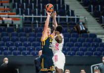 Очередной сезон баскетбольной Евролиги стартовал и набирает ход, несмотря на коронавирус, продолжающий охватывать весь мир своими щупальцами