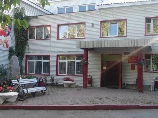 Постоялица екатеринбургского пансионата рассказала о принудительной стерилизации