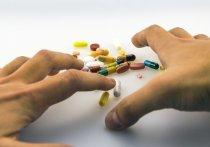 В Минздраве ДНР пообещали вернуть лекарства в аптеки