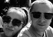 Загадочная смерть двоих любовников, найденных застреленными в доме на Привольной улице в субботу вечером, будет расследоваться как убийство