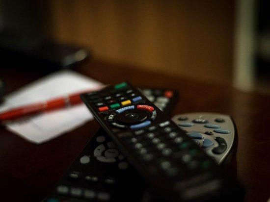 Ученые: просмотр телепрограмм может улучшить самочувствие человека