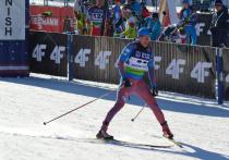 Трехкратный чемпион Европы, победитель ипризер этапов Кубка IBU Алексей Слепов может закончить карьеру биатлониста не по своей воле