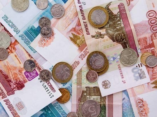Могут себе позволить: кредитная задолженность на Ямале оказалась самой высокой в РФ
