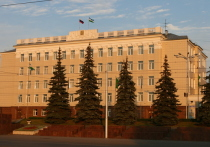 Уфимские застройщики платили за разрешительные документы до 15 млн рублей