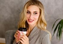 Хабаровчанка вышла в финал конкурса «Мисс-офис 2020»