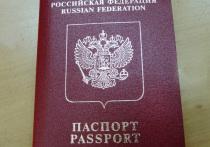Мясников оценил призыв Жириновского запретить выезд из России