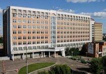 В Кирове обсудят старт исследований вакцины от коронавируса