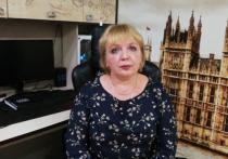 Медсестра из Ямала заняла 3 место на всероссийском конкурсе