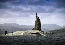 Новый скандал разгорелся вокруг британской атомной подводной лодки  HMS Vigilant, где на днях четверть экипажа оказалась заражена коронавирусом из-за несоблюдения приказов начальства