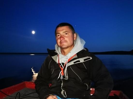 О смерти основателя челябинского дайвинг-клуба «Аквастиль» сообщили в официальной группе подводного клуба