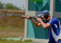 В Адыгее кубанские спортсмены стали призерами Кубка России по стрельбе