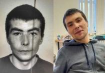 Укравшего у попутчицы в поезде телефон вора нашли в новосибирском изоляторе