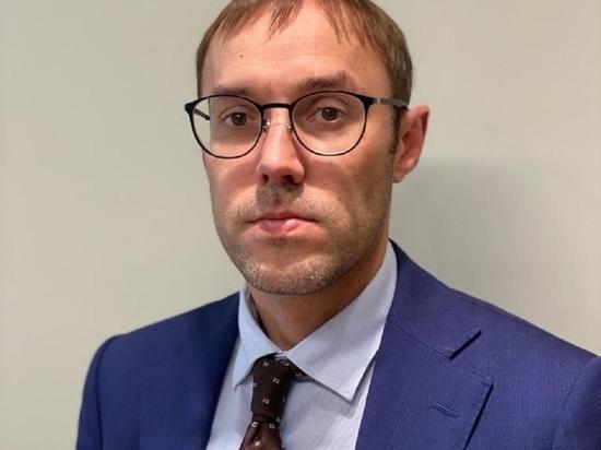 Продукция ОПК: решения для повышения качества жизни российских граждан