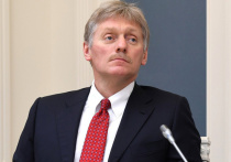 В Кремле надеются, что контакты с США будут продолжены, несмотря на отказ Белого дома продлить на год договор СНВ-3 без дополнительных условий, как предложил Владимир Путин