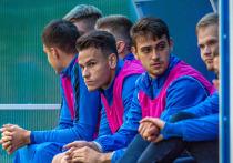 ФК «Тверь» опустился на второе место в турнирной таблице