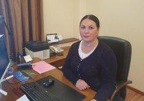 В Новом Уренгое назначили замглавы по имущественным отношениям и безопасности