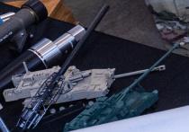 США решили удивить мир новым оружием – стратегической сверхдальнобойной  суперпушкой Strategic Long Range Cannon (SLRC)