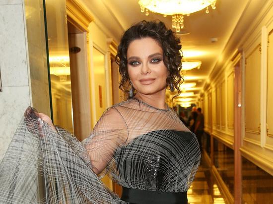 Друг Наташи Королевой рассказал последние новости об артистке и ее супруге. Вадим Манукян помог певице создать движение против травли «людей со звездным статусом».