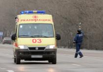 За аварию «как у Ефремова» попал в тюрьму известный спортсмен-саблист, чемпион России по фехтованию Роман Рыбаков